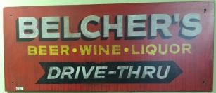Belchers