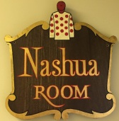 Nashua Room